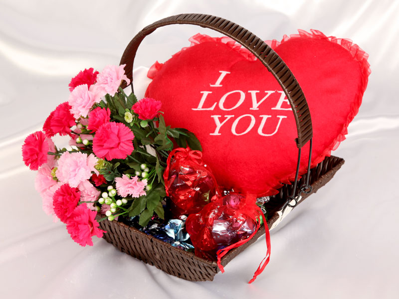 Image result for Love Gift Hamper