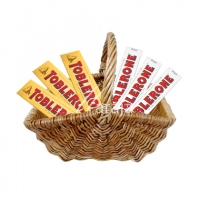 TOBLERONE TRI PACK BUNDLE