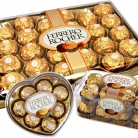 sets of ferrero