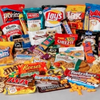 SNACK Seasons Hamper