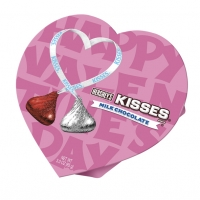 Hug_kiss_hersheys big heart
