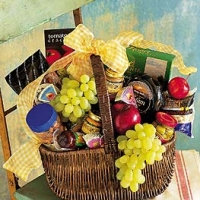 Gourmet_and_Fruit_Basket