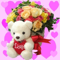 12-Mx-Roses-Teddy